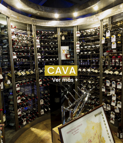Cava Club France