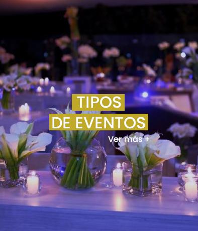 Eventos Club France